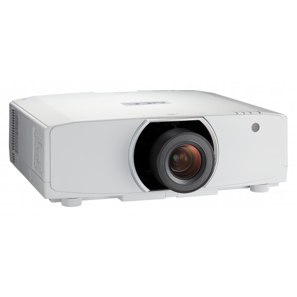 NEC PA-703WG Projector