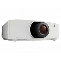 NEC PA-903XG Projector