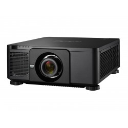 NEC PX803UL Projector