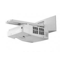 NEC UM301XG Projector