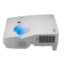 NEC UM361XG Projector