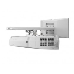 NEC UM301WG Projector