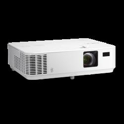 NEC VE303XG Projector