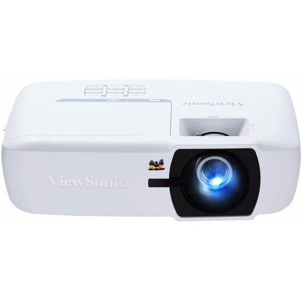 ViewSonic PA505W Projector