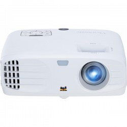 ViewSonic PG705HD Projector