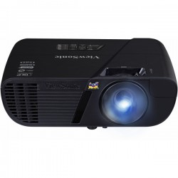 ViewSonic PJD7526w Projector