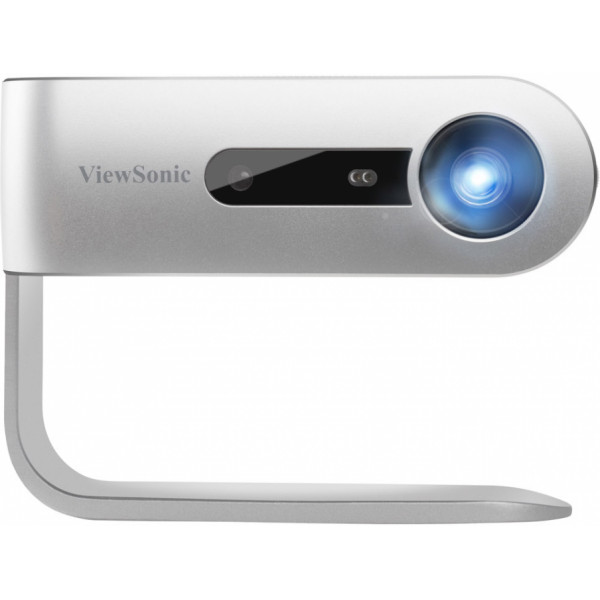 ViewSonic M1 Projector