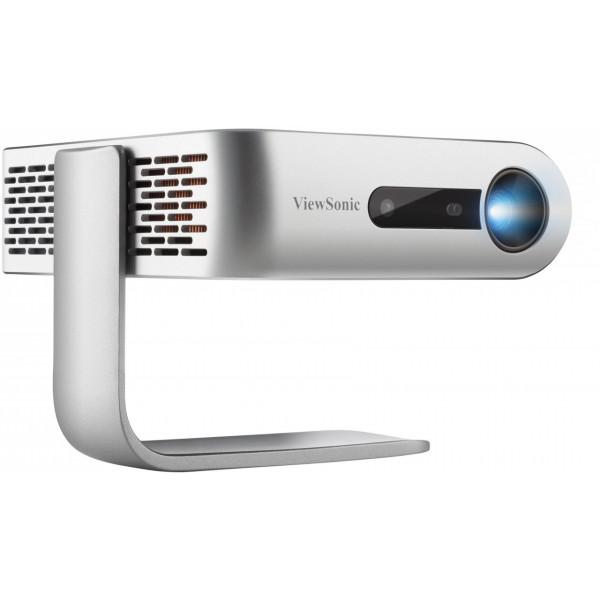ViewSonic M1 Projector