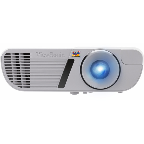 ViewSonic PJD7831HDL Projector