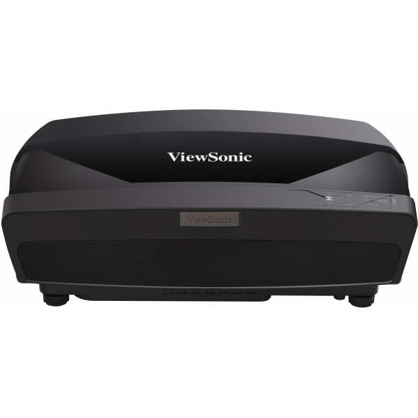 ViewSonic LS810 Projector