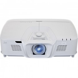 ViewSonic Pro8530 Projector