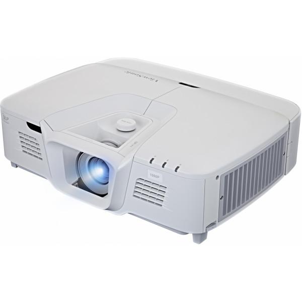 ViewSonic Pro8800WUL Projector