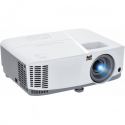 ViewSonic PA503X Projector