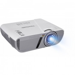 ViewSonic PJD5351LS Projector