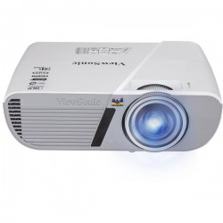 ViewSonic PJD5553LWS Projector