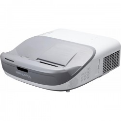 ViewSonic PS750W Projector