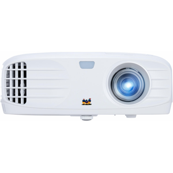 ViewSonic PG705WU Projector