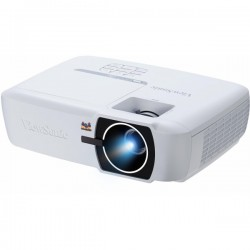 ViewSonic PX725HD Projector